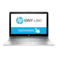HP  Envy X360 15T BP100 - B -i7-8550u-16gb-1tb-ssd128gb