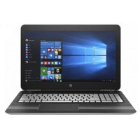 HP  Pavilion 15T-BC009 Gaming - C -i7-6700hq-16gb-960gb
