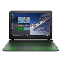 HP  Pavilion Gaming 15T-AK049- B -i7-6700hq-8gb-256gb