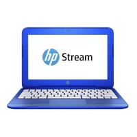 HP  Stream 13-C100ne -n3050-2gb-32gb