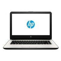 HP 14-am198nia-i5-7200u-8gb-1tb