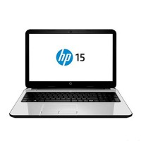HP 14am097nia-i5-8gb-1tb