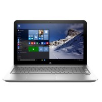 HP ENVY - 15t-i7-12gb-1tb