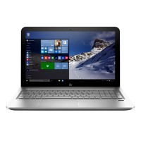 HP ENVY - 15t-i7-6700-8gb-1tb