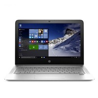HP ENVY 13-d000 -i7-8gb-256gb