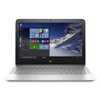HP  ENVY 13-d100 - A -i7-8gb-256gb