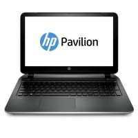 HP ENVY 15-K228TX-8gb-1tb-ssd8gb