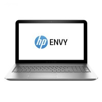 HP ENVY 15-ae000-i7-8gb-1tb