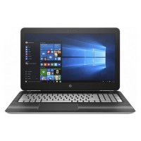 HP Pavilion 15T-BC009 Gaming - A -i7-6700hq-8gb-1tb