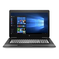 HP Pavilion 17t-ab000 Gaming - B -i7-16gb-960gb