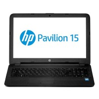 HP Pavilion 15-ac182nia-intel-n3050-4gb-500gb