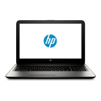 HP am098nia-i3-6gb-1tb