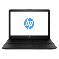 HP15-bs095nia-i3-6006u-4gb-500gb