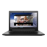 Lenovo  Ideapad 320 -n4200-4gb-1tb