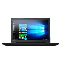 Lenovo  V310 Full HD-i3-6006u-4gb-500gb