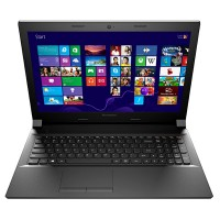 Lenovo B5080 New i3-4030u-4gb-1tb