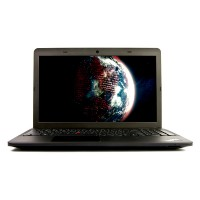 Lenovo E531 i7 NEW-6gb-1tb