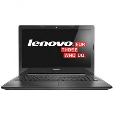 Lenovo Essential G5070-i7-8gb-1tb
