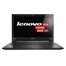 Lenovo Essential G5080-i5-4gb-500gb