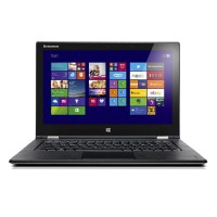 Lenovo IP100-i3-5005u-4gb-500gb