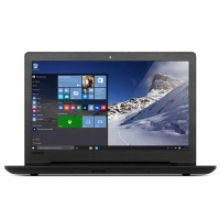 Lenovo IdeaPad 110-a6-7310-2mb-carrizo-8gb-2tb