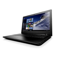 Lenovo IdeaPad 300-intel-n7310-4gb-500gb