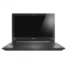 Lenovo IdeaPad G5030 NEW-2gb-500gb