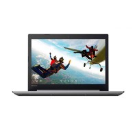 Lenovo Ideapad 320-3350m-4gb-1tb