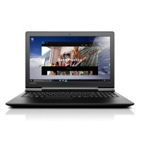 Lenovo Ideapad 700 - B -i7-6700hq-16gb-1tb