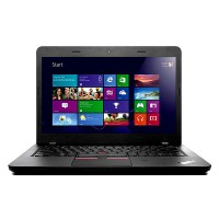 Lenovo ThinkPad E450 i5-4gb-500gb