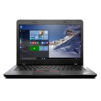 Lenovo ThinkPad E460-b-i5-6200u-8gb-1tb