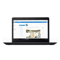 Lenovo ThinkPad E470-i5-7200u-12gb-1tb