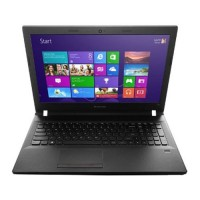 Lenovo ThinkPad E5080 - D -i3-5005u-4gb-500gb