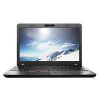 Lenovo ThinkPad E550-i7-5500u-8gb-1tb