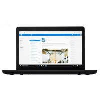 Lenovo ThinkPad E570 - E -i7-7500u-16gb-1tb