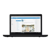 Lenovo ThinkPad E570-i5-7200u-12gb-2tb