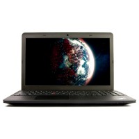 Lenovo ThinkPad Edge E531-i5-6gb-1tb