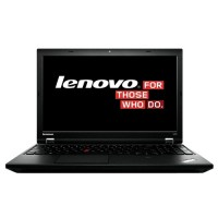 Lenovo ThinkPad L540-i5-4300m-4gb-500gb