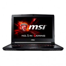 MSI GS40 6QD Phantom-i7-16gb-1tb-128gb