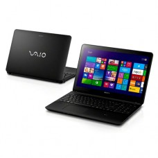 Sony Vaio Fit 15E SVF1532R4E/B-i7-8gb-1tb