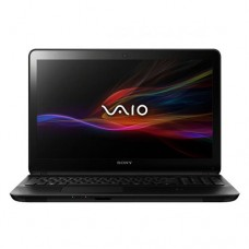 Sony VAIO FIT 14E SVF1421Z2E-i5-3337u-4gb-750gb