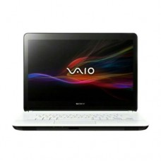 Sony VAIO FIT 14E SVF14328SC-i5-4200u-8gb-1tb