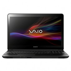 Sony VAIO Fit 15E SVF15213CX-i3-4gb-500gb