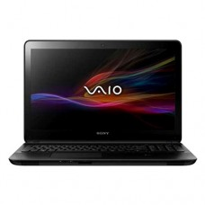 Sony VAIO Fit 15E SVF153290X - Touch-i7-8gb-1tb