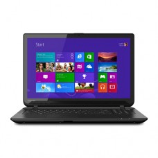 Toshiba Satellite C50-i3-4gb-500gb