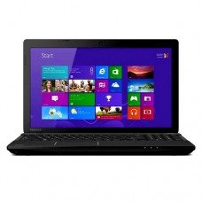 Toshiba Satellite C55 C1982-i5-6gb-1tb