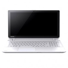 Toshiba Satellite C55-2gb-500gb