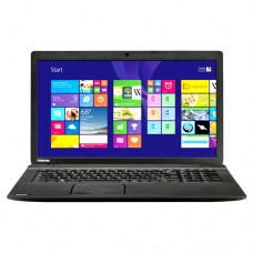 Toshiba Satellite C55-C-i7-8gb-1tb