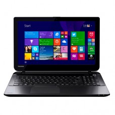 Toshiba Satellite L50-B-126-i7-4gb-750gb