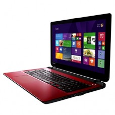 Toshiba Satellite L50-i3-8gb-750gb